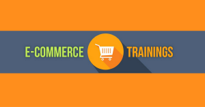 tecademics-shopify-free-marketing-training